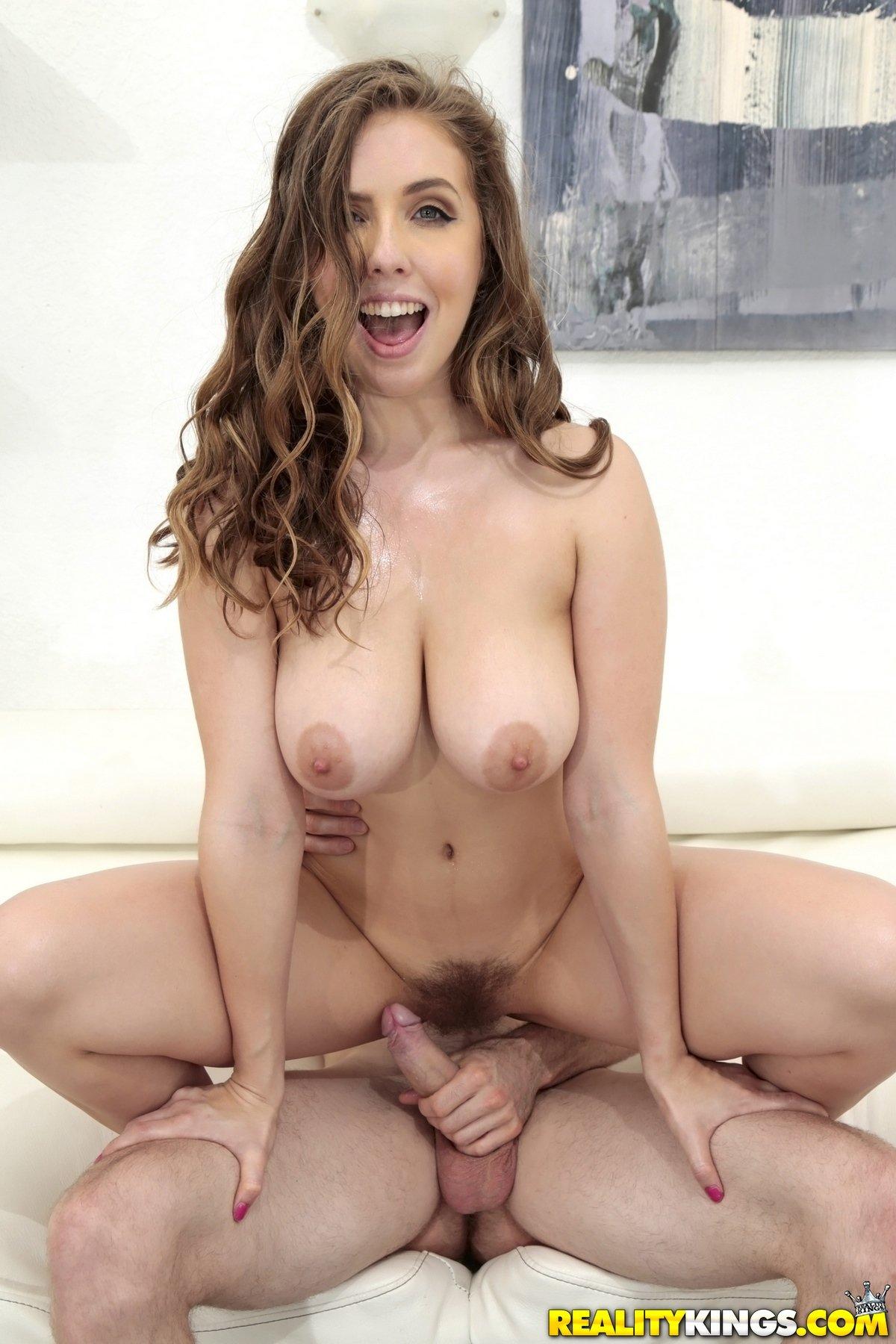 Lena Paul Pornstar