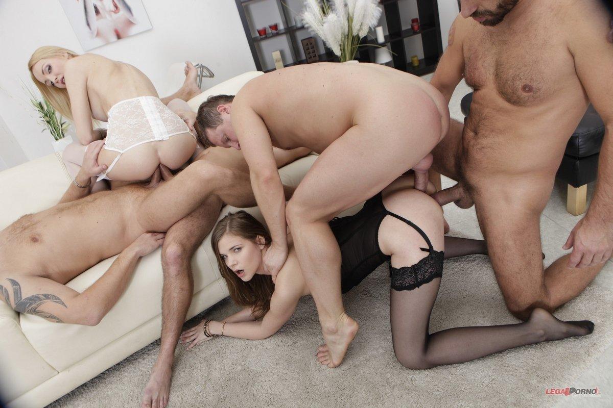 Русское порно зрелых женщин. Секс видео с мамками