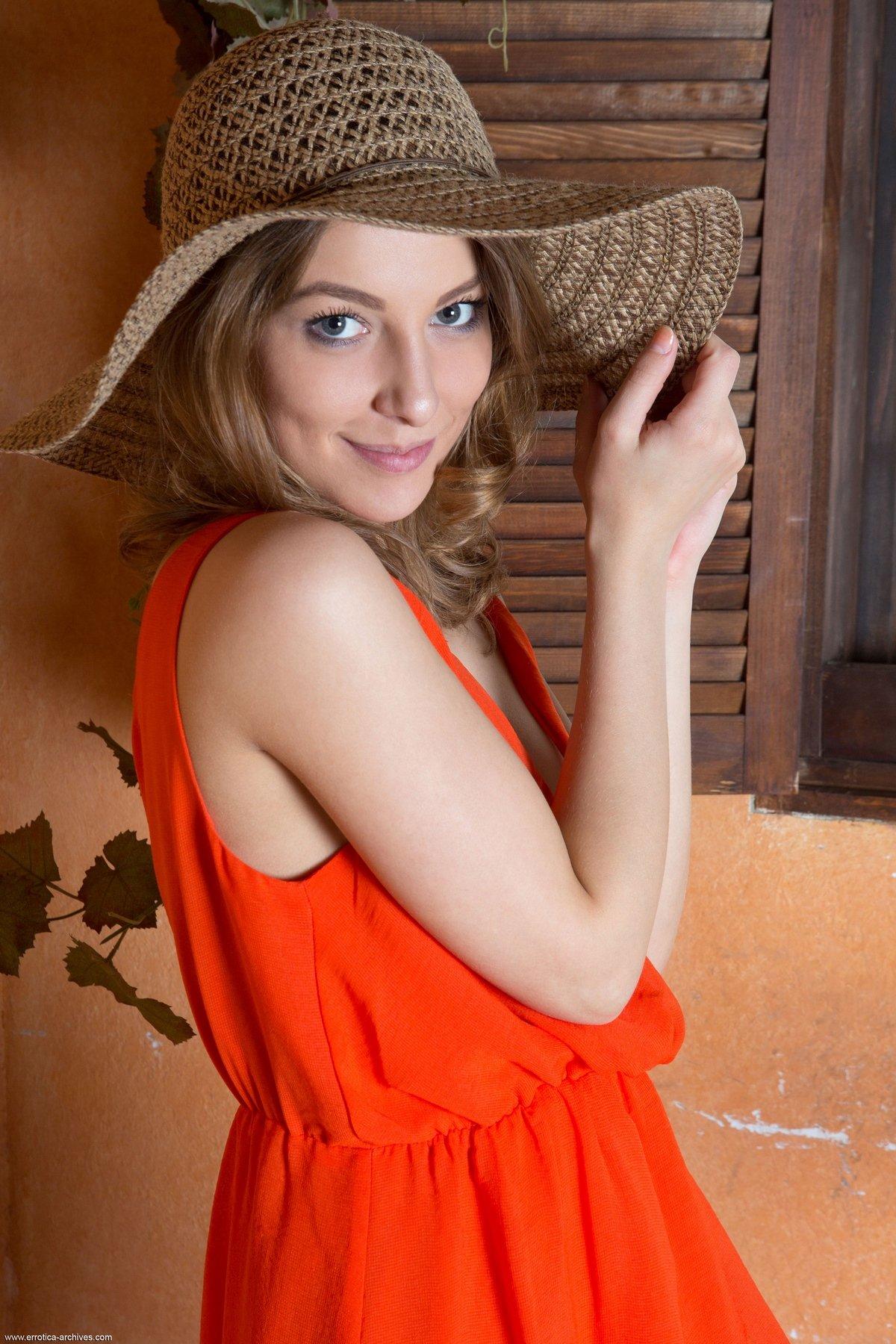 Украинки Фото  Голые девушки девки обнаженные женщины