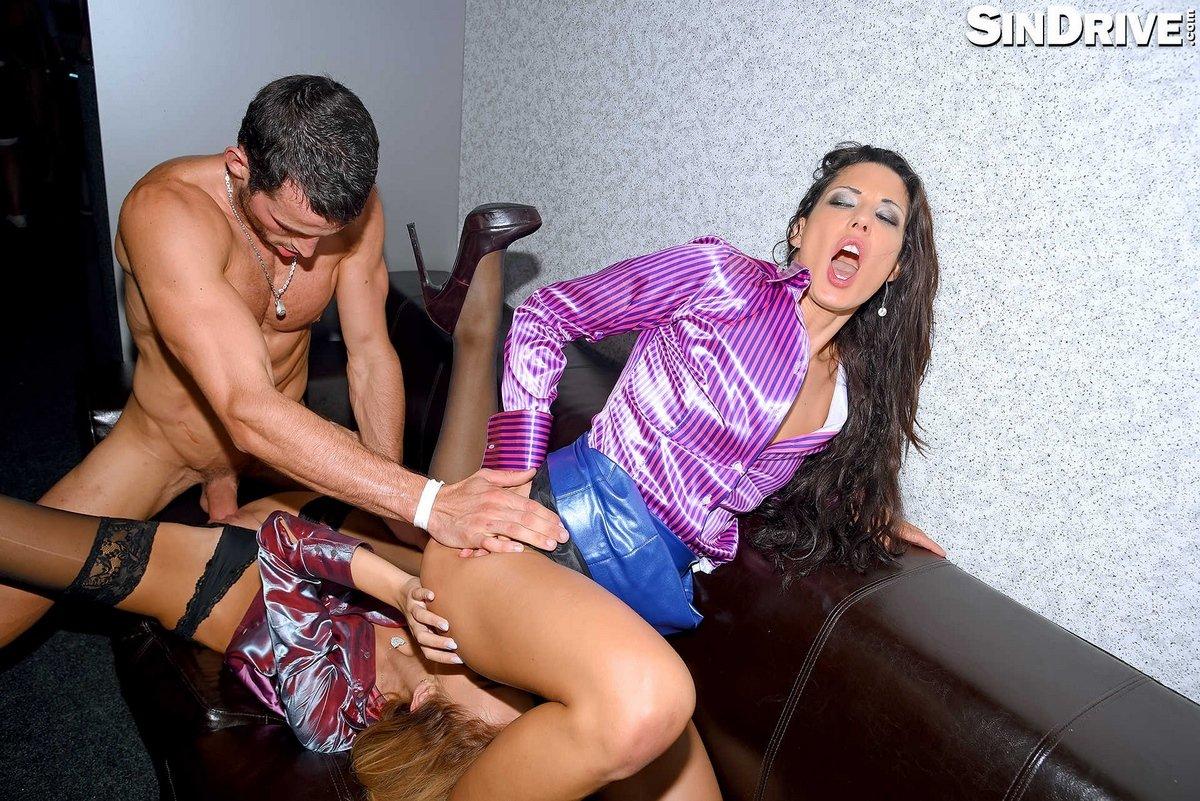 Изумительно! порно зрелые мамочки с большими грудями тока придумают!..) этом