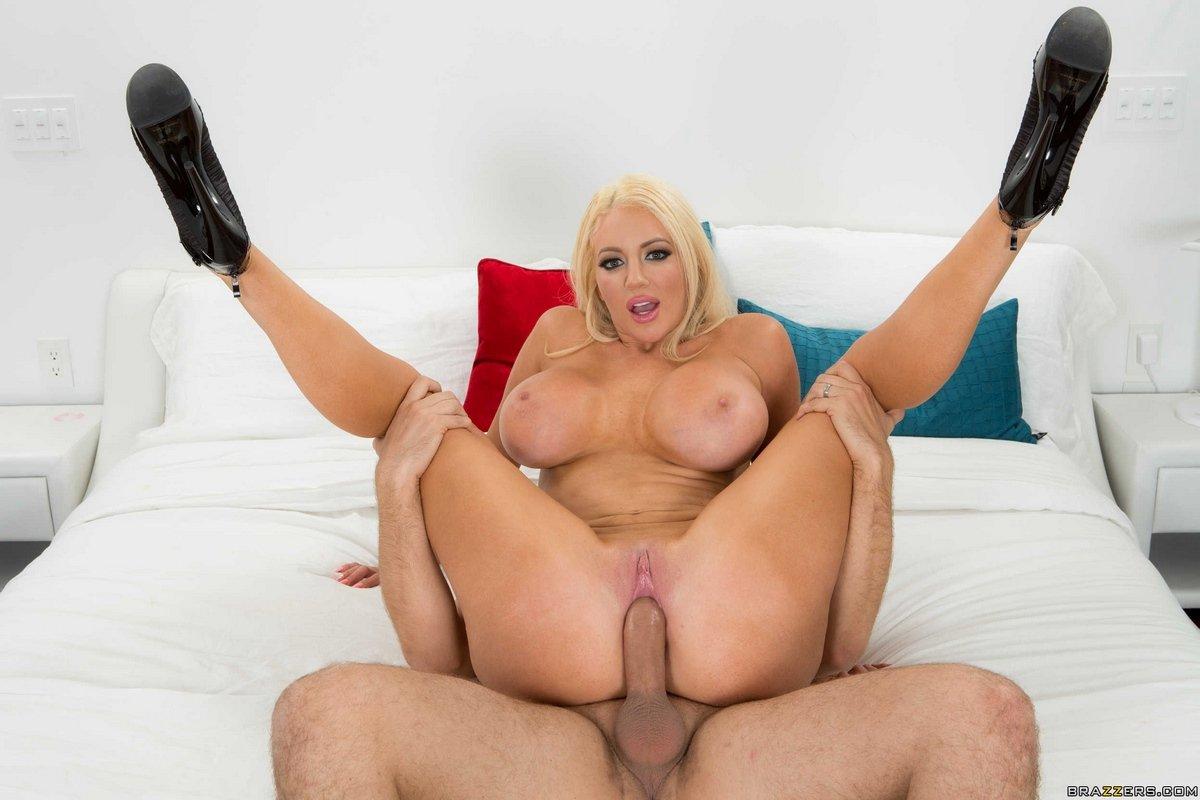 Nicolette Shea смотреть секс фото с Николетт Шиа онлайн HD