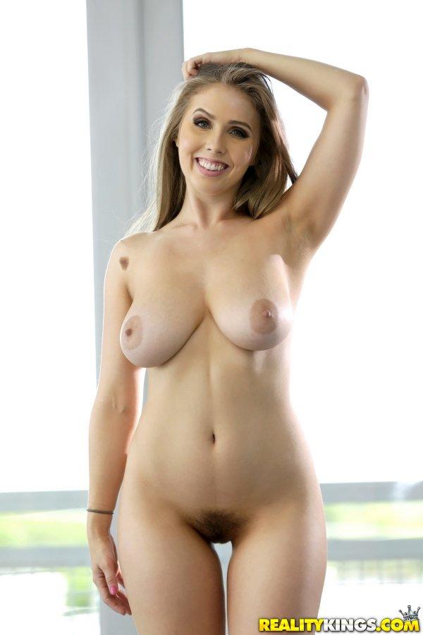 порно загорелые лесбиянки фото