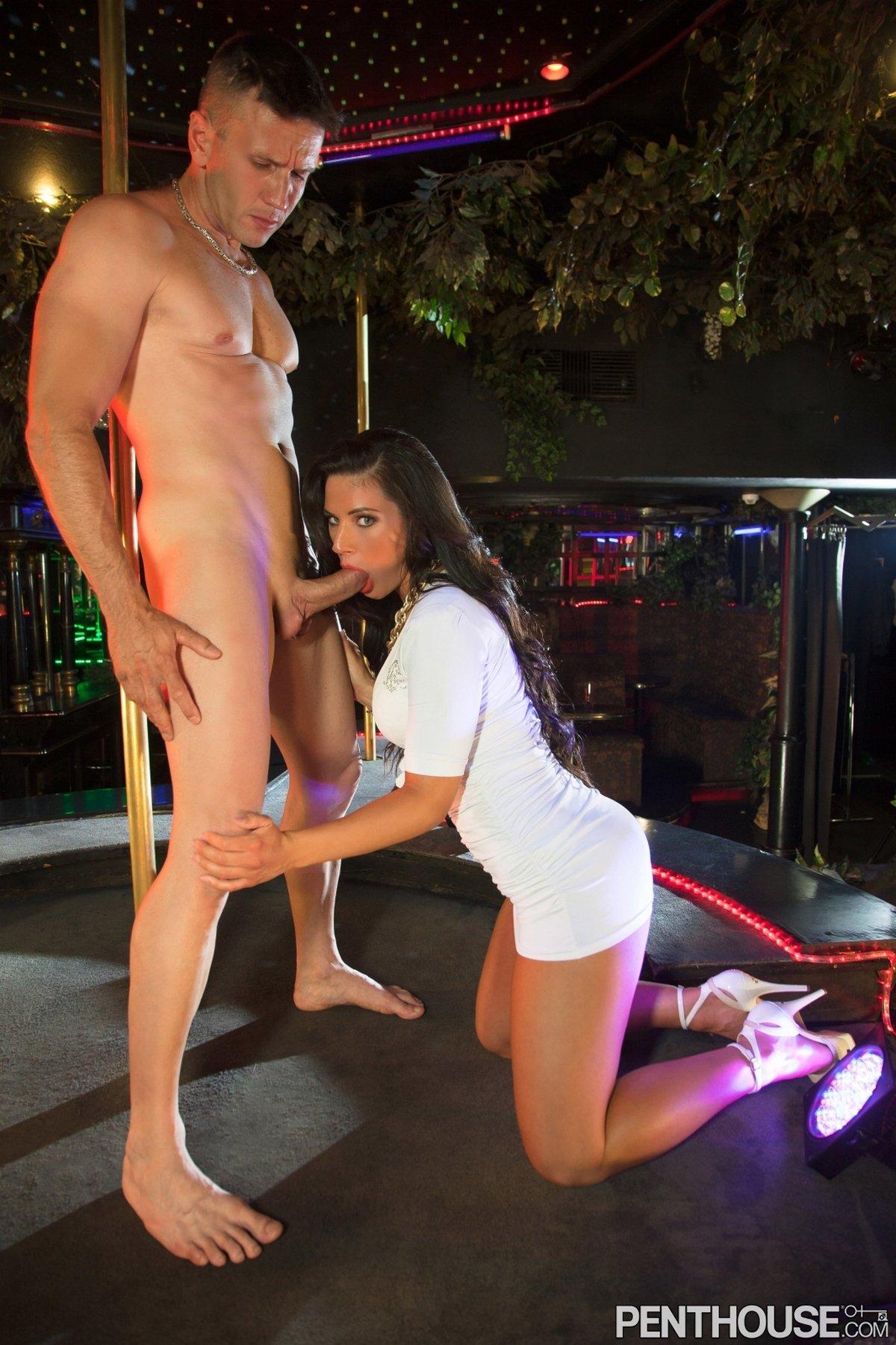 striptiz-klub-s-intimom