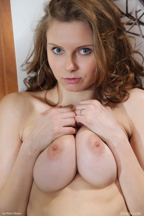 сексуальная голая девушка фото