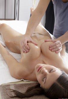 Русское порно только массаж с русскими девушками фото 308-709