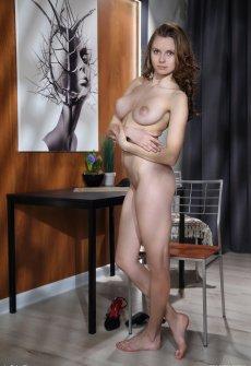 Молодые девушки с идеальным телом смотреть порно