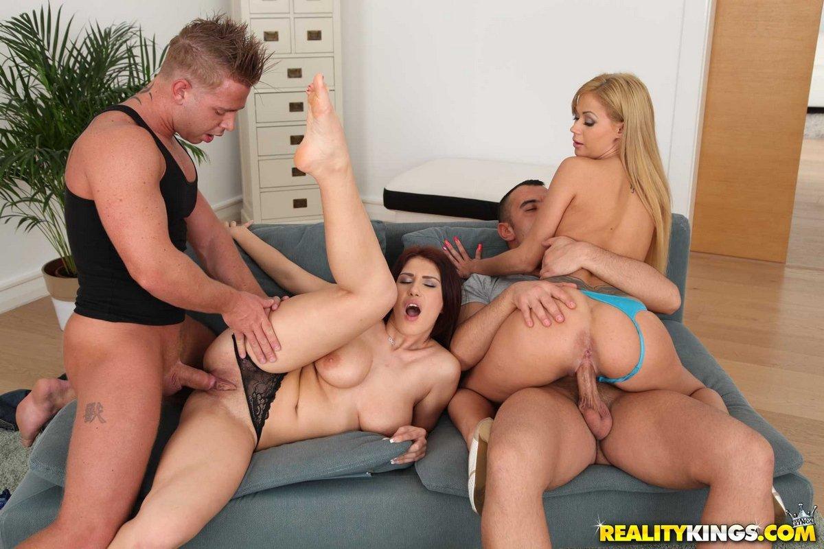 Reality King Xxxx Free Download Free Porn