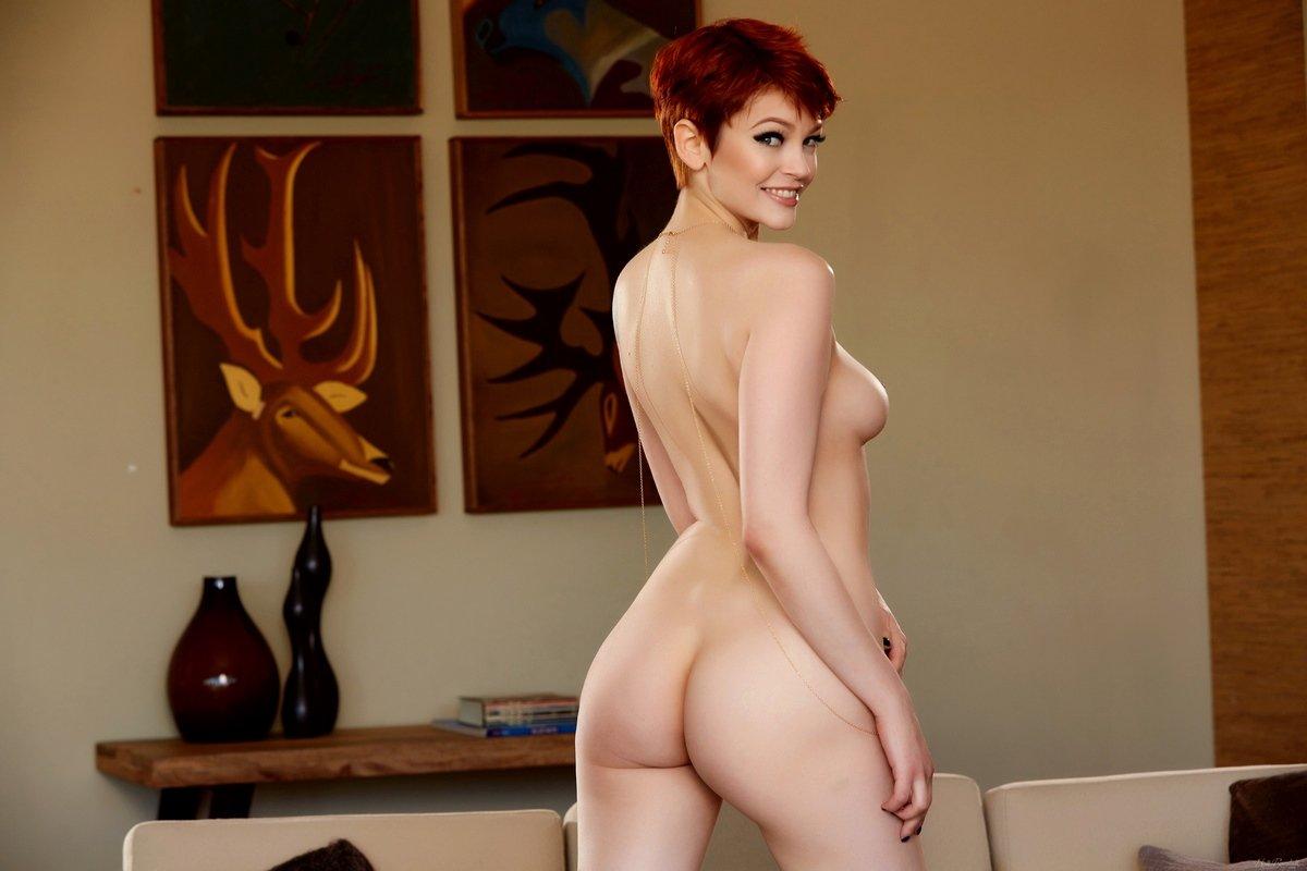 Рыжие порноактрисы фото, Порно фото рыжих, Фотографии секса с рыжими 14 фотография