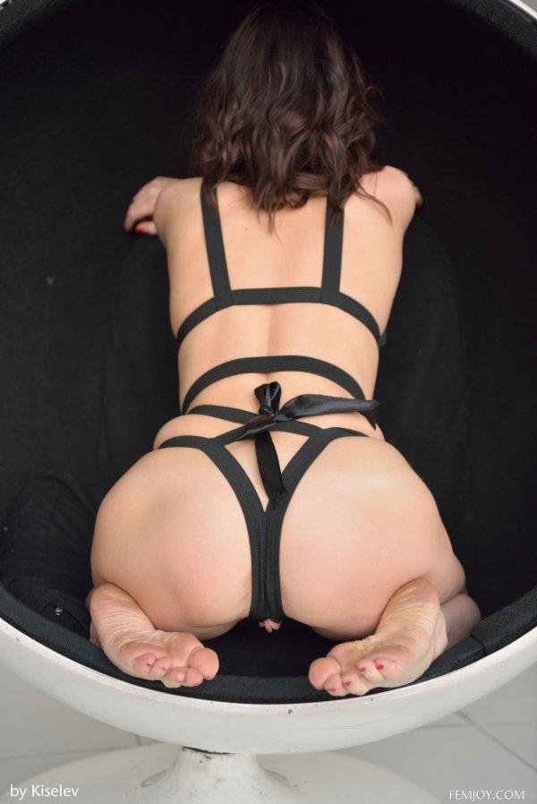 девушка секс фото бесплатно