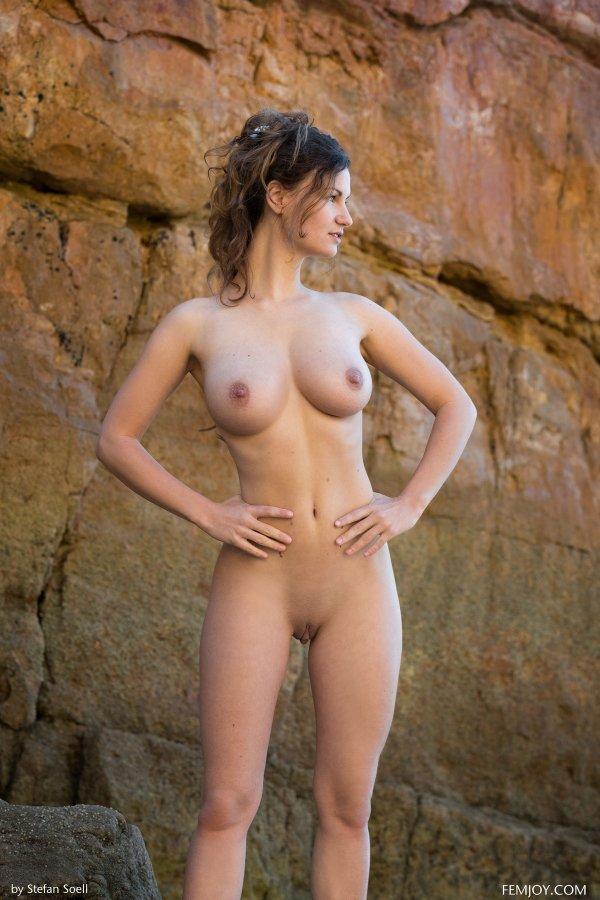 эро фото голых девушек