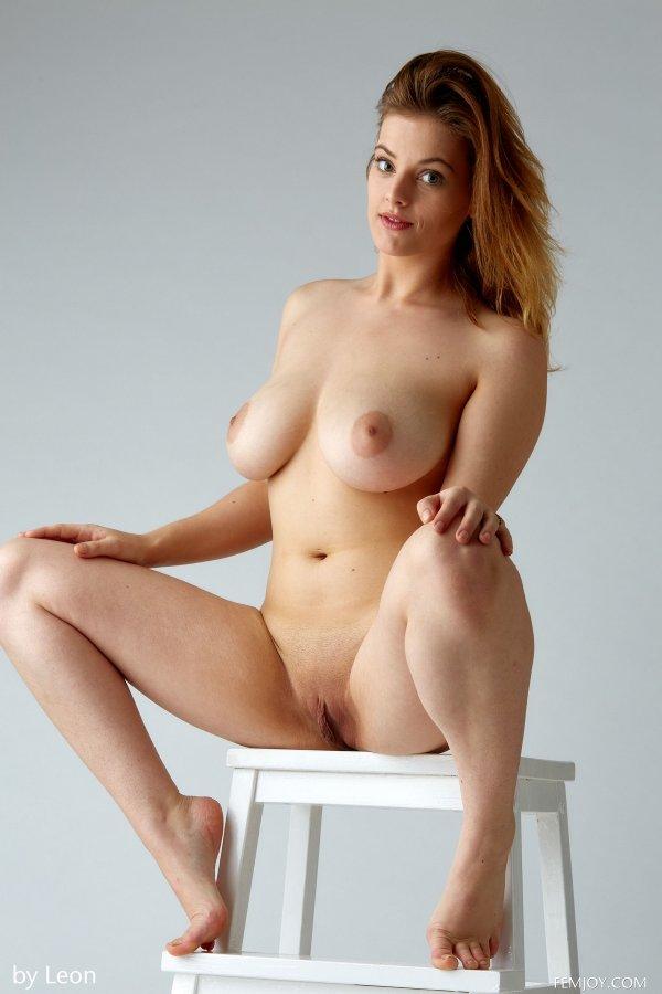 Foto nude women
