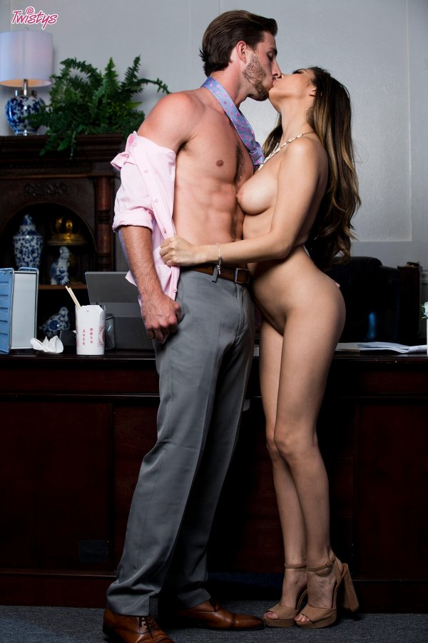 голые русские женщины большие сиськи фото