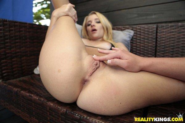 Порно фото секс куни крупным планом