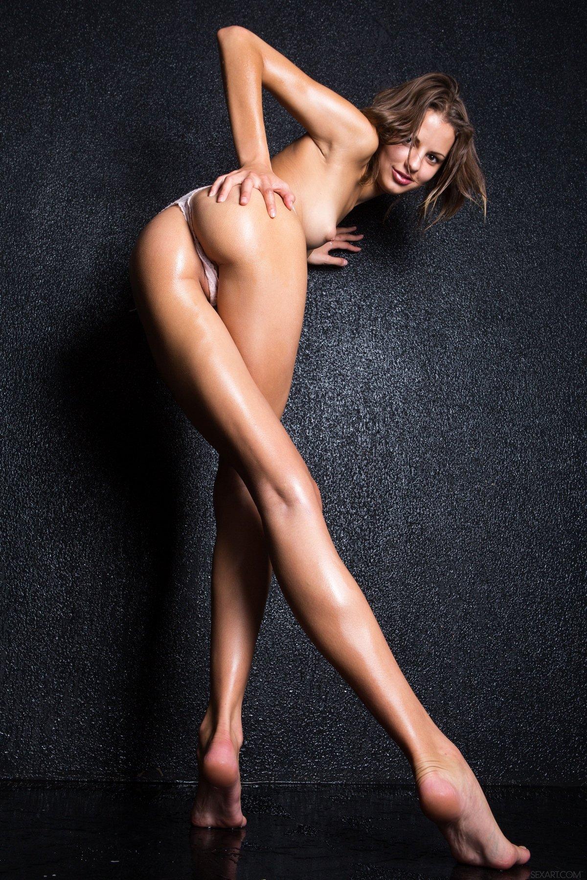 смуглый секс картинки
