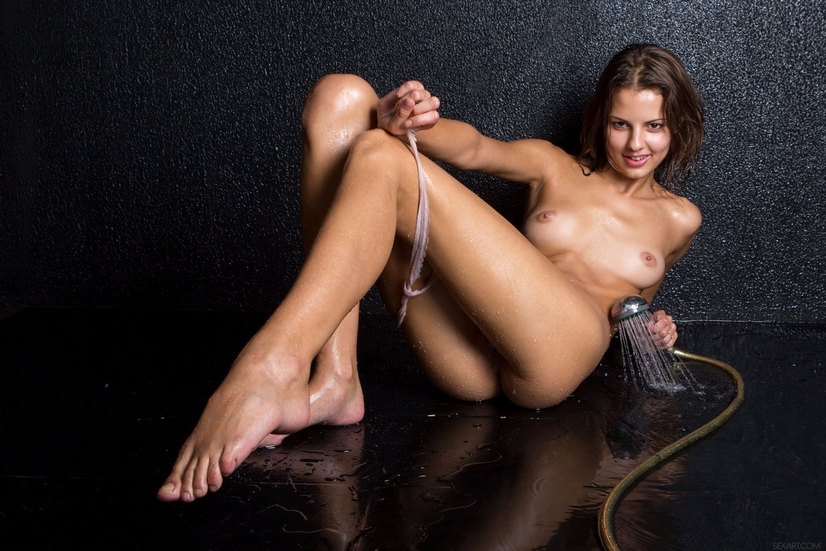 sandra секс картинки