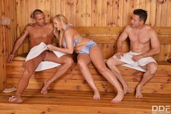секс фото.большие члены