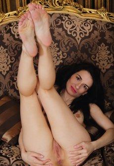 Видео фото голых женщин бесплатно фото 24-212