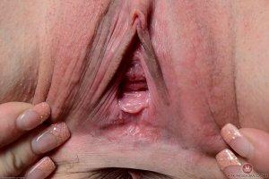 Женские половые органы крупно секс