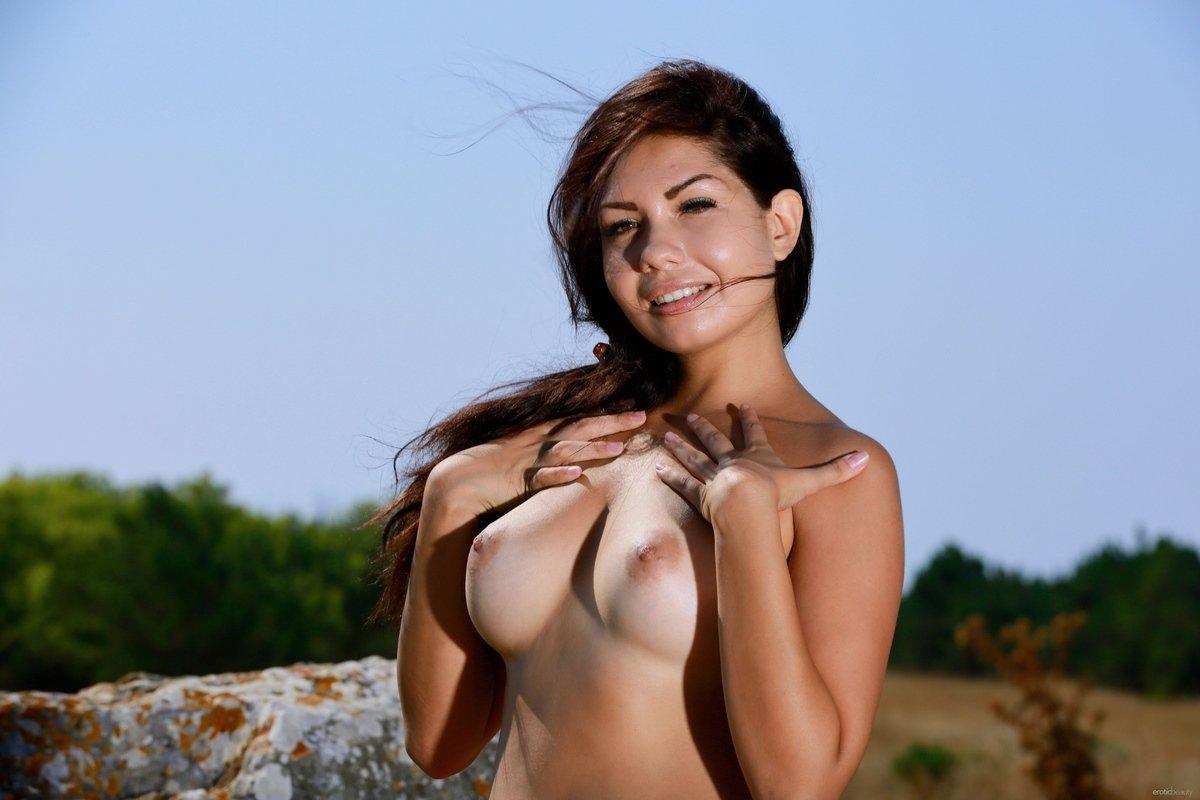 free-erotic-beauties