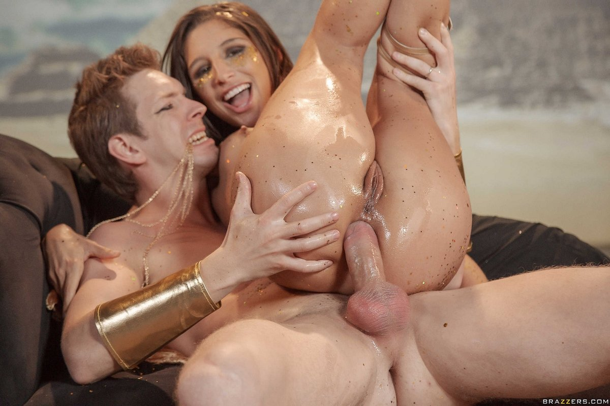 Naked anal goddess, pictures of facial skin growths