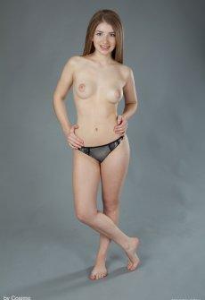 Смелые голые красивые, секс с шахзодой порно смотреть онлайн